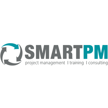 Smart PM Website Developers