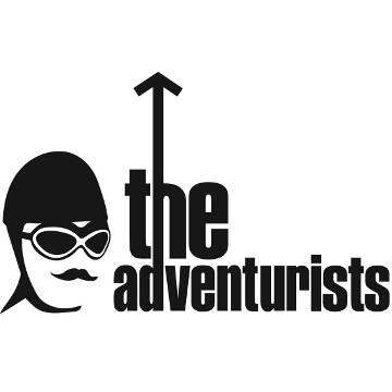 The Adventurists Website Developers