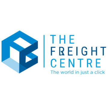 The Freight Centre Website Developers