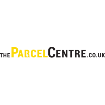 The Parcel Centre Website Developers